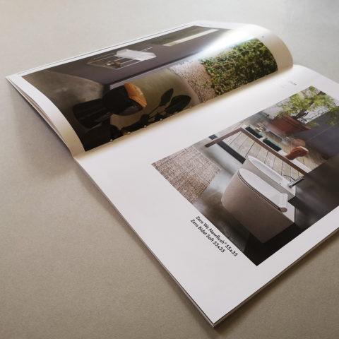 brochure-900x900_2
