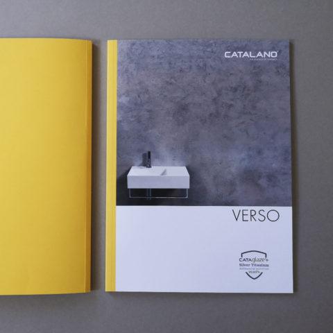 brochure-900x900_9