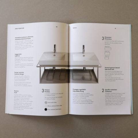 Brochure_Strutture_Zero_900_5