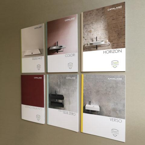 Coordinato-brochure+listino_04