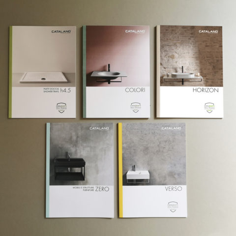 Coordinato-brochure+listino_05