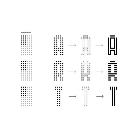 ArtZept_2020_Graphic-Mark-900x900