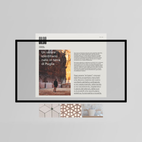Silos_landing-page